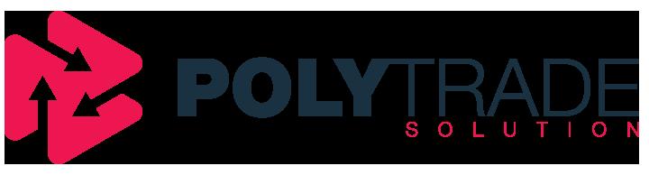 Polytrade Solution Logo
