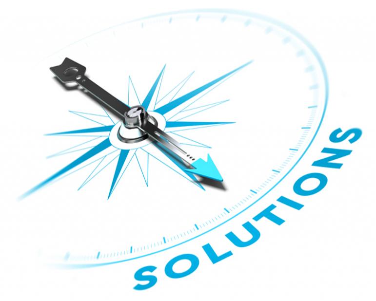 polytrade-solutions